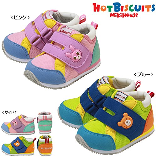 mikihouse-hot-biscuits-baby-shoes-71-9307-975-85m145cm-multi