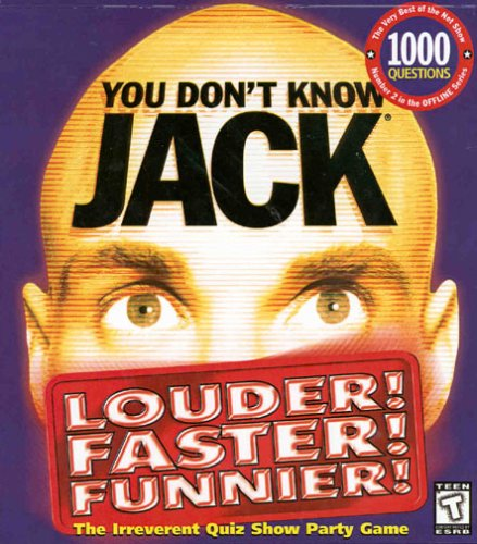 you-dont-know-jack-louder-faster-funnier-pc-mac