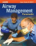 img - for Paramedic: Airway Management book / textbook / text book
