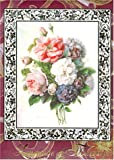 Amazon / Brand: Blushing Rose Publishing: Language of Flowers A Pop - Up of Poetry Flowers Giftbook