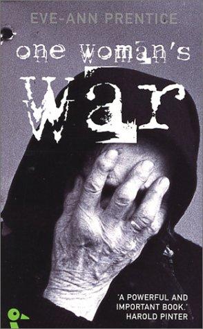 One Woman's War ebook