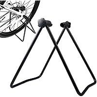 Gearmax® Fietsmontagestandaard voor fietsen, weg- en bergfietsen, gereedschap, onderhoud