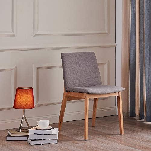 Versanora Wilson Dining Chair