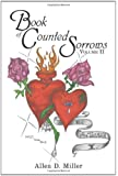 Book of Counted Sorrows: Volume II