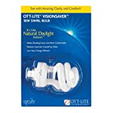 Ott-Lite Truecolor Replacement Bulb- 18 Watts