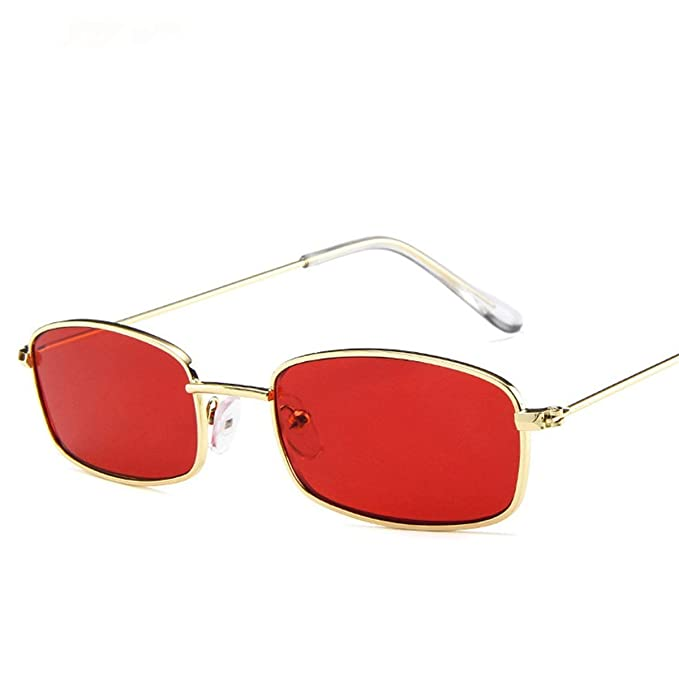 Gafas de sol deportivas, gafas de sol vintage, NEW Small ...