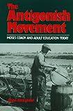 Antigonish Movement, Anne M. Alexander, 1550770802