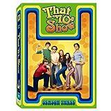 That '70s Show - Season Three