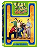 That '70s Show - Season Three [DVD]