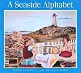 A Seaside Alphabet, Donna Grassby, 0887765165