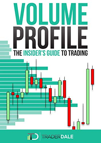 VOLUME PROFILE: The insider's guide to trading (Best Chart For Intraday Trading)