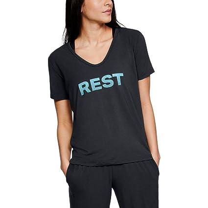 Amazon.com  Under Armour Athlete Recovery Ultra Comfort Sleepwear ... 968fd3e46