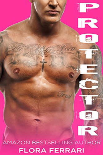 Protector: A Navy SEAL Romantic Suspense (A Man Who Knows What He Wants Book ()
