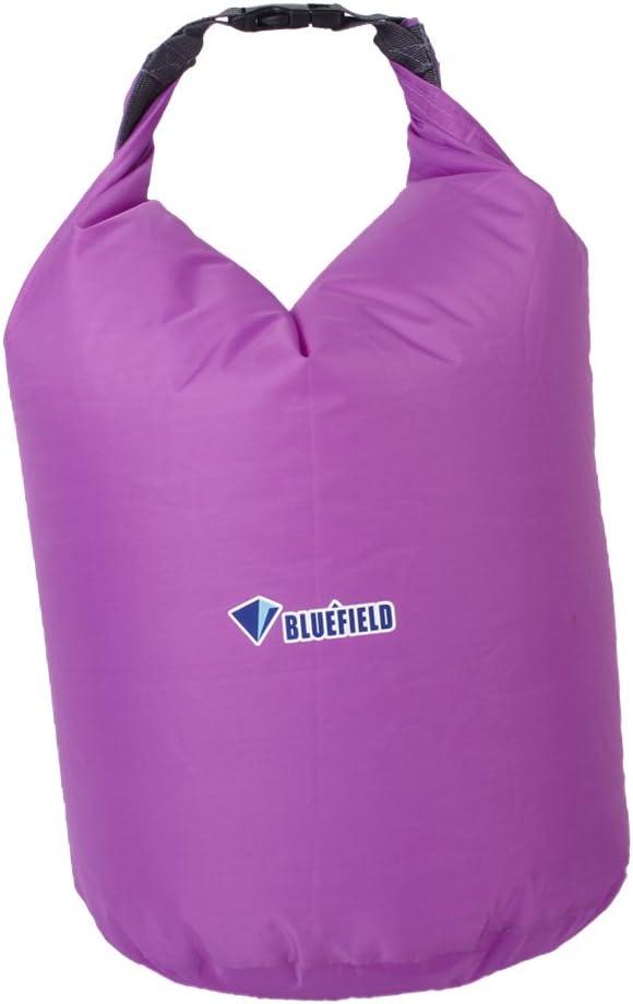 MagiDeal Waterproof Dry Bag