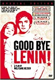 Good Bye, Lenin! (Special Edition)