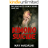 Kimono Suicide: Death in a Zen Garden (The June Kato Legacy Series Book 1)