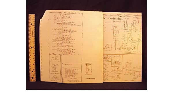 1977 77 FORD LTD II & MERCURY Cougar Electrical Wiring ... Vx Wiring Diagram on pinout diagrams, hvac diagrams, sincgars radio configurations diagrams, switch diagrams, transformer diagrams, honda motorcycle repair diagrams, engine diagrams, smart car diagrams, led circuit diagrams, troubleshooting diagrams, lighting diagrams, battery diagrams, gmc fuse box diagrams, electronic circuit diagrams, series and parallel circuits diagrams, friendship bracelet diagrams, motor diagrams, electrical diagrams, internet of things diagrams,