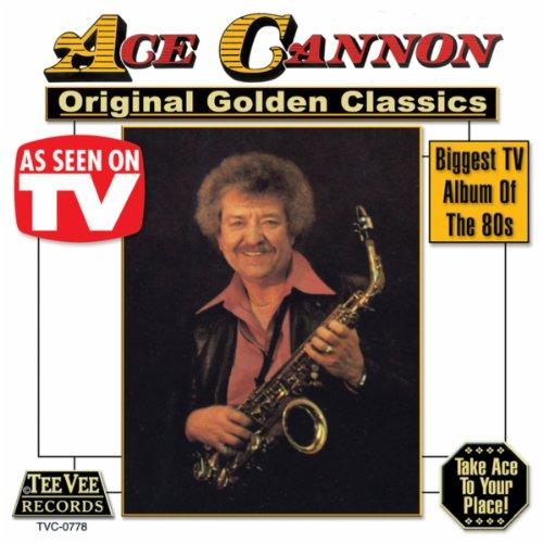 Original Golden Classics
