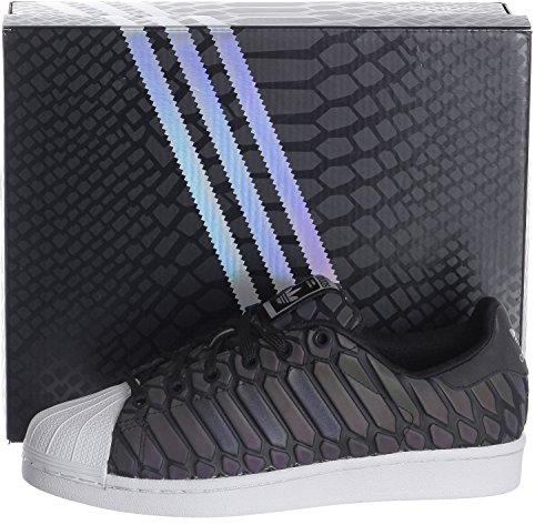 Zapatillas Zapatillas D69366f Zapatillas Superstar Adidas Superstar D69366f Adidas Superstar Adidas D69366f UrSrwE