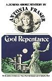 Cool Repentance, Antonia Fraser, 0393302644