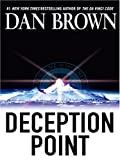 Deception Point, Dan Brown, 0786282290