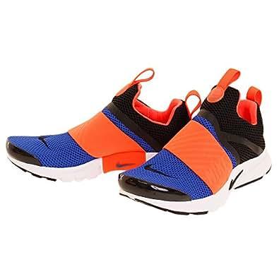 Amazon.com   Nike Kids Presto Extreme Running Shoe   Running