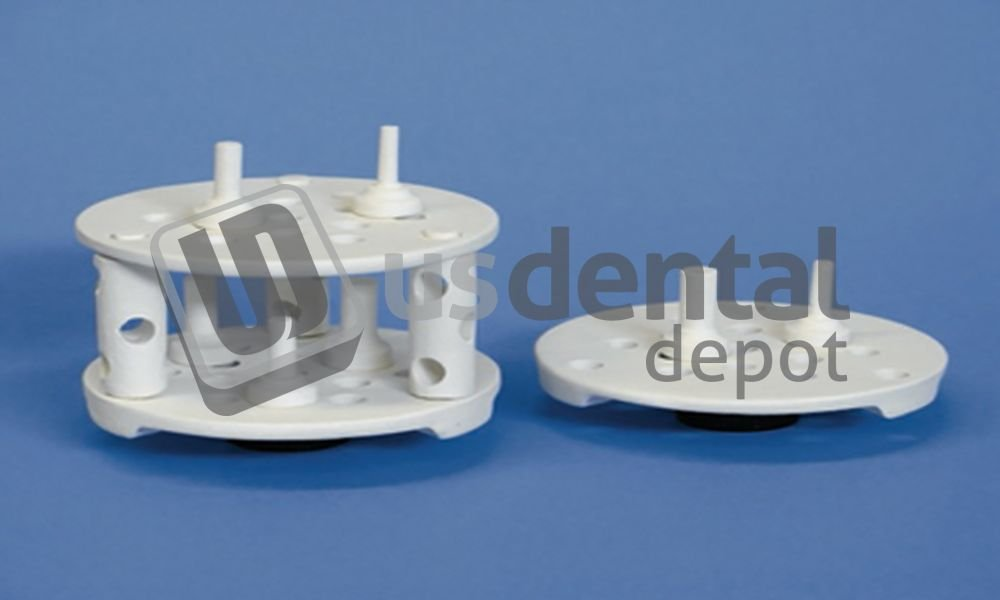 ADS- Double Decker Bottom Tray only 1 - # T610-4 117937 DENMED Wholesale