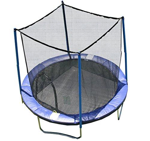 AirZone Trampoline Perimeter Enclosure Multiple