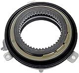 APDTY 711216 4-Wheel Drive 4x4 4WD Auto Locking Hub Axle ...