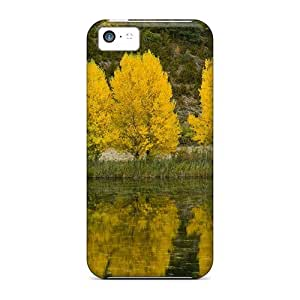 Iphone 5c Hard Case With Awesome Look - UciaQmp7594oTQns