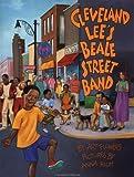 Cleveland Lee's Beale Street Band, Arthur R. Flowers, 0816736529
