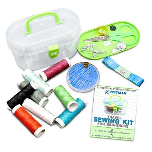 start sewing kit - 6