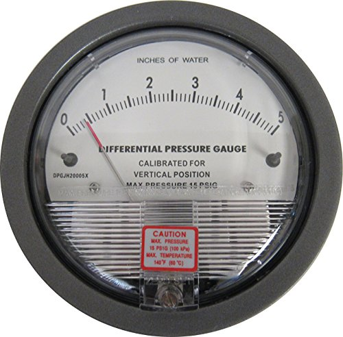 differential-pressure-gauge-0-5-inch-wc