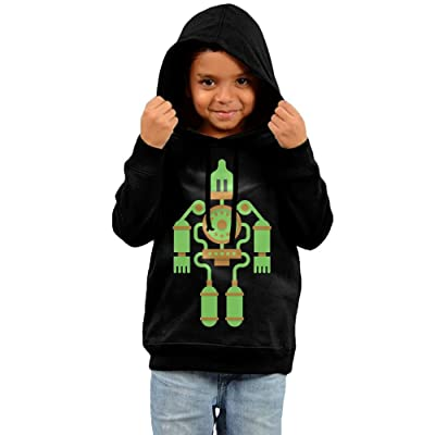Baby Clothes Hooded Sweatshirt d99582928e4b