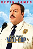 Paul Blart: Mall Cop