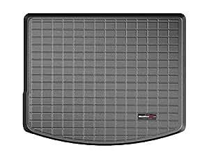 weathertech digitalfit 40570 cargo liner fits 2013 2017 ford escape automotive. Black Bedroom Furniture Sets. Home Design Ideas