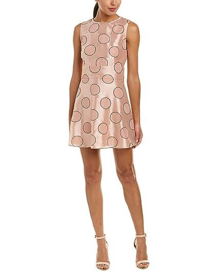 cheap for discount b2fbf 95704 Abito R.E.D. Valentino: Amazon.it: Abbigliamento