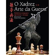 O Xadrez e a Arte da Guerra