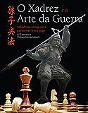 capa de O Xadrez e a Arte da Guerra