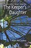 The Keeper's Daughter, Alan McCluskey, 2970075636