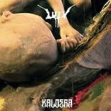 Kaldera by Lurk