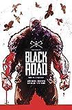 Black Road Volume 2: A Pagan Death