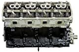 PROFessional Powertrain DDH8 Chrysler 5.7L Hemi