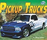 Pickup Trucks, Jeffrey Zuehlke, 0822565641
