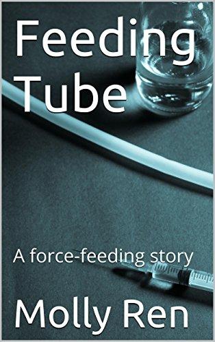 Bbw story tube