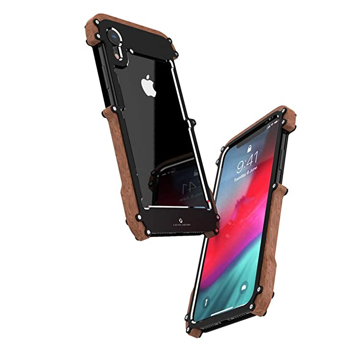 bumper cases iphone 7