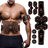 Massager Belts For Ab Tones Review and Comparison