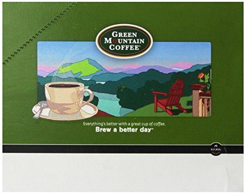 green-mountain-coffee-fair-trade-colombian-select-k-cup-portion-pack-for-keurig-k-cup-brewers-24-cou