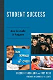Student Success, Skoglund/Ness, 1610483545