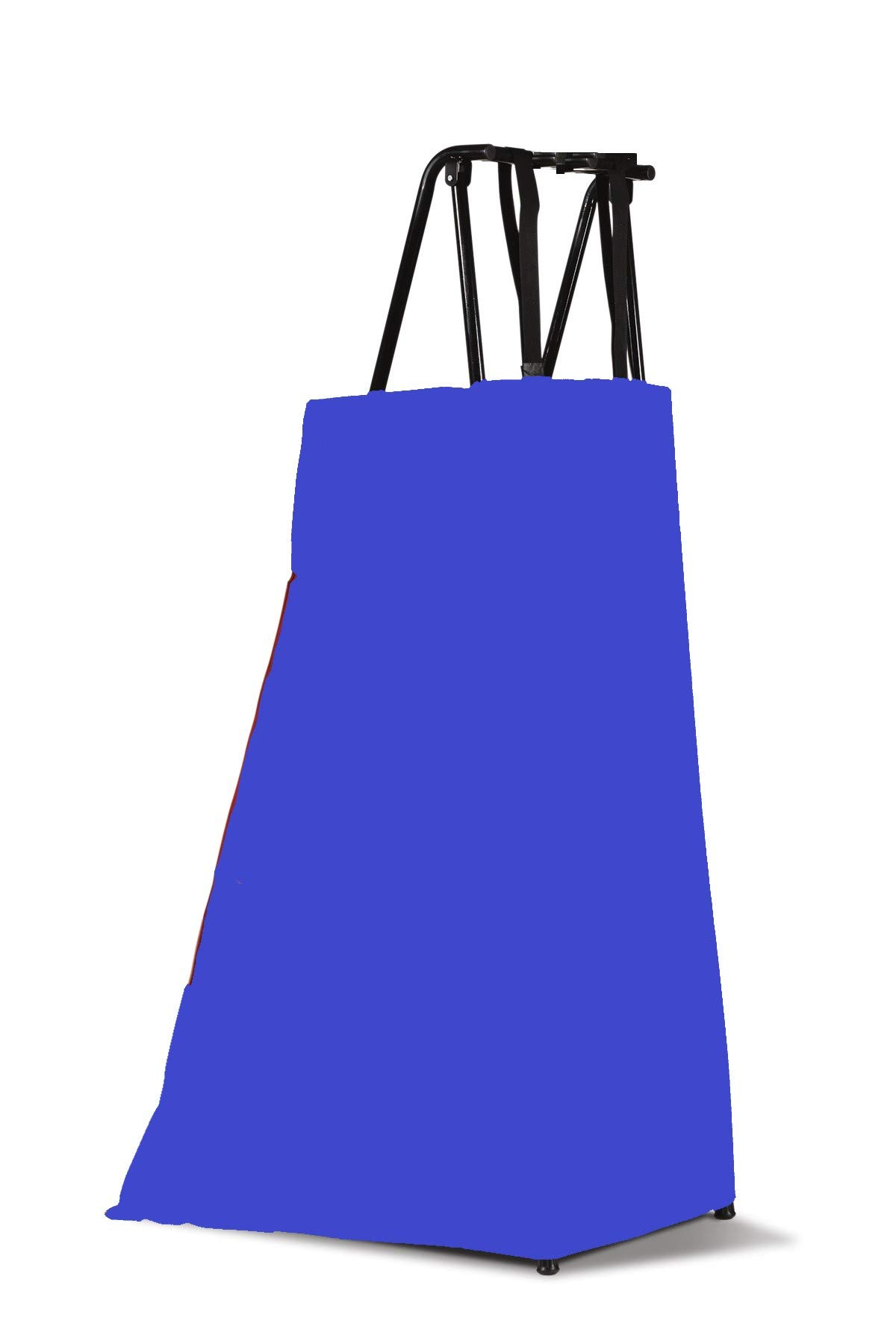 Eastern Atlantic New - Volleyball Referee Stand Protective Padding (Royal Blue)